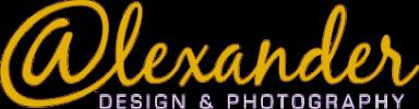 Alexander Design & Photography
