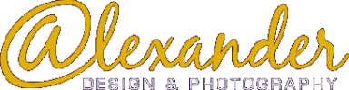 Alexander Design & Photography
